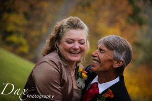 wpid-Lolo-MT-wedding-photography-Dax-photographers-7329.jpg