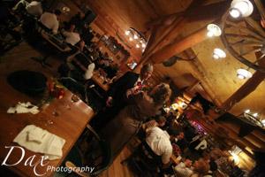 wpid-Lolo-MT-wedding-photography-Dax-photographers-7619.jpg