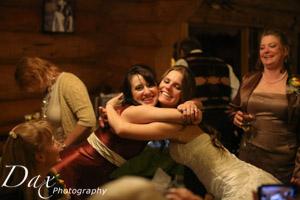 wpid-Lolo-MT-wedding-photography-Dax-photographers-7837.jpg