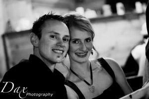 wpid-Lolo-MT-wedding-photography-Dax-photographers-7919.jpg