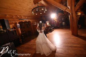 wpid-Lolo-MT-wedding-photography-Dax-photographers-8511.jpg