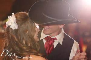 wpid-Lolo-MT-wedding-photography-Dax-photographers-8550.jpg