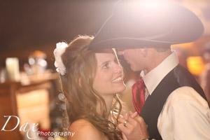 wpid-Lolo-MT-wedding-photography-Dax-photographers-8606.jpg