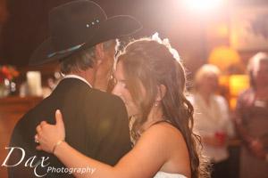 wpid-Lolo-MT-wedding-photography-Dax-photographers-8664.jpg