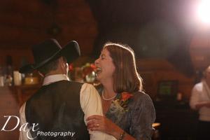 wpid-Lolo-MT-wedding-photography-Dax-photographers-8835.jpg