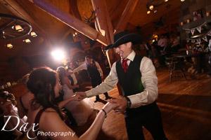 wpid-Lolo-MT-wedding-photography-Dax-photographers-8969.jpg