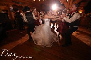 wpid-Lolo-MT-wedding-photography-Dax-photographers-9105.jpg