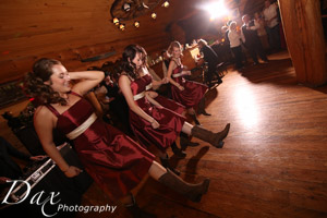 wpid-Lolo-MT-wedding-photography-Dax-photographers-9146.jpg