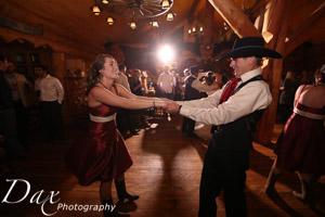 wpid-Lolo-MT-wedding-photography-Dax-photographers-9236.jpg