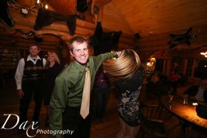 wpid-Lolo-MT-wedding-photography-Dax-photographers-9455.jpg