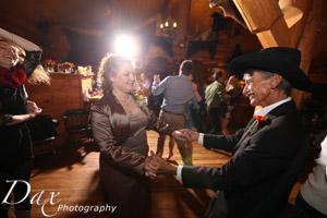 wpid-Lolo-MT-wedding-photography-Dax-photographers-9561.jpg