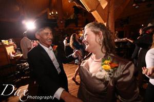 wpid-Lolo-MT-wedding-photography-Dax-photographers-9568.jpg