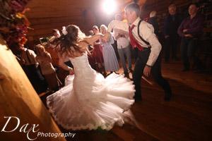 wpid-Lolo-MT-wedding-photography-Dax-photographers-9683.jpg