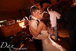 wpid-Lolo-MT-wedding-photography-Dax-photographers-9817.jpg