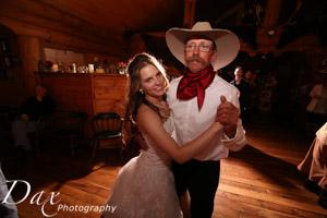 wpid-Lolo-MT-wedding-photography-Dax-photographers-0180.jpg