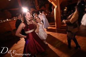 wpid-Lolo-MT-wedding-photography-Dax-photographers-0279.jpg