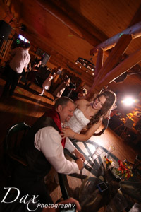 wpid-Lolo-MT-wedding-photography-Dax-photographers-0313.jpg