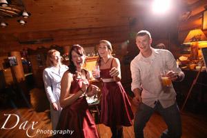 wpid-Lolo-MT-wedding-photography-Dax-photographers-0348.jpg