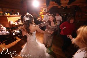 wpid-Lolo-MT-wedding-photography-Dax-photographers-0430.jpg