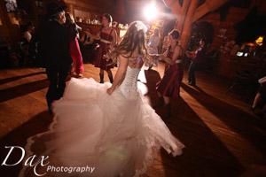wpid-Lolo-MT-wedding-photography-Dax-photographers-0540.jpg
