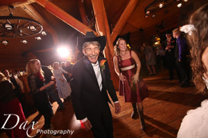 wpid-Lolo-MT-wedding-photography-Dax-photographers-001.jpg