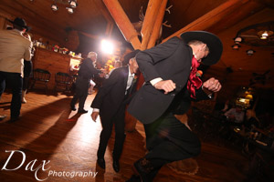wpid-Lolo-MT-wedding-photography-Dax-photographers-001-2.jpg