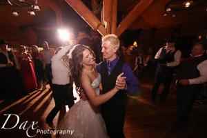 wpid-Lolo-MT-wedding-photography-Dax-photographers-0866.jpg