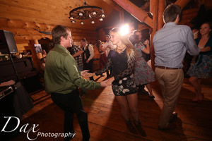 wpid-Lolo-MT-wedding-photography-Dax-photographers-1236.jpg