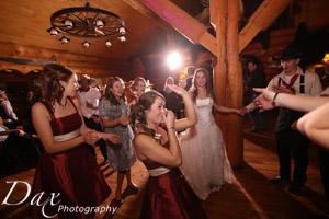 wpid-Lolo-MT-wedding-photography-Dax-photographers-1562.jpg