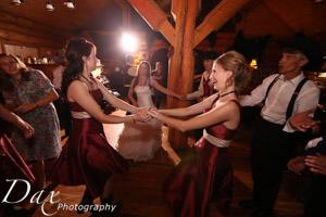wpid-Lolo-MT-wedding-photography-Dax-photographers-1604.jpg