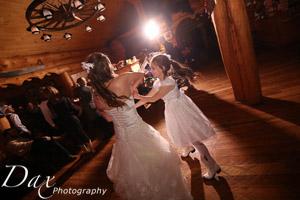 wpid-Lolo-MT-wedding-photography-Dax-photographers-1655.jpg