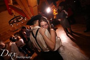 wpid-Lolo-MT-wedding-photography-Dax-photographers-001-3.jpg
