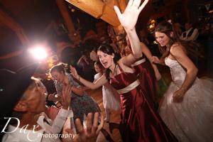 wpid-Lolo-MT-wedding-photography-Dax-photographers-2326.jpg