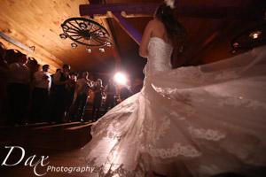 wpid-Lolo-MT-wedding-photography-Dax-photographers-2786.jpg