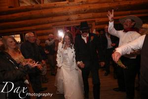 wpid-Lolo-MT-wedding-photography-Dax-photographers-2805.jpg