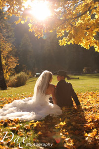 wpid-Lolo-MT-wedding-photography-Dax-photographers-5694.jpg