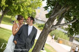 wpid-Missoula-wedding-photography-Caras-Park-Dax-photographers-7921.jpg