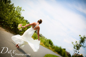 wpid-Missoula-wedding-photography-Caras-Park-Dax-photographers-8168.jpg