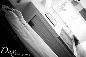 wpid-Missoula-wedding-photography-Caras-Park-Dax-photographers-7410.jpg