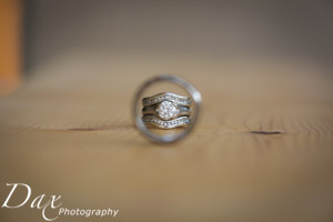 wpid-Missoula-wedding-photography-Caras-Park-Dax-photographers-7331.jpg