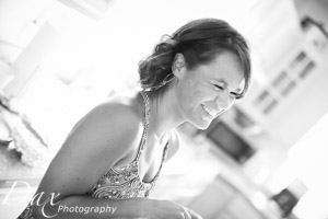 wpid-Missoula-wedding-photography-Caras-Park-Dax-photographers-7511.jpg