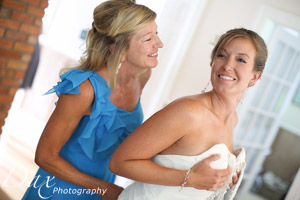 wpid-Missoula-wedding-photography-Caras-Park-Dax-photographers-7639.jpg