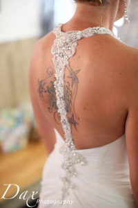 wpid-Missoula-wedding-photography-Caras-Park-Dax-photographers-7747.jpg