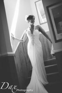 wpid-Missoula-wedding-photography-Caras-Park-Dax-photographers-7798.jpg