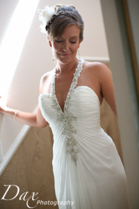 wpid-Missoula-wedding-photography-Caras-Park-Dax-photographers-7819.jpg
