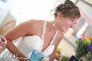 wpid-Missoula-wedding-photography-Caras-Park-Dax-photographers-7853.jpg