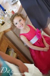 wpid-Missoula-wedding-photography-Caras-Park-Dax-photographers-7877.jpg