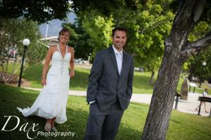 wpid-Missoula-wedding-photography-Caras-Park-Dax-photographers-7906.jpg