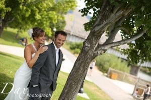wpid-Missoula-wedding-photography-Caras-Park-Dax-photographers-7919.jpg