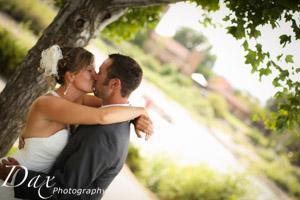 wpid-Missoula-wedding-photography-Caras-Park-Dax-photographers-7968.jpg
